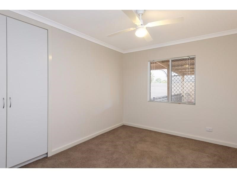 Property for sale in Kambalda West : Kalgoorlie Metro Property Group