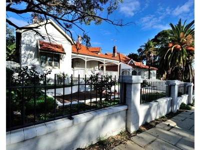 Property for sale in Fremantle : Property Gallery