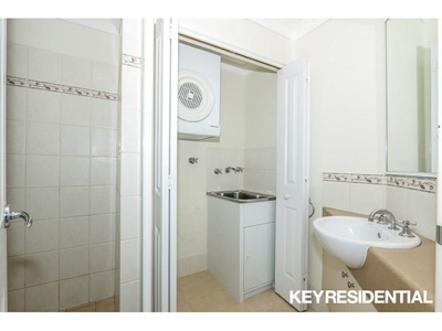 Property For Rent In Joondalup Kingsbury Road Allana Smith