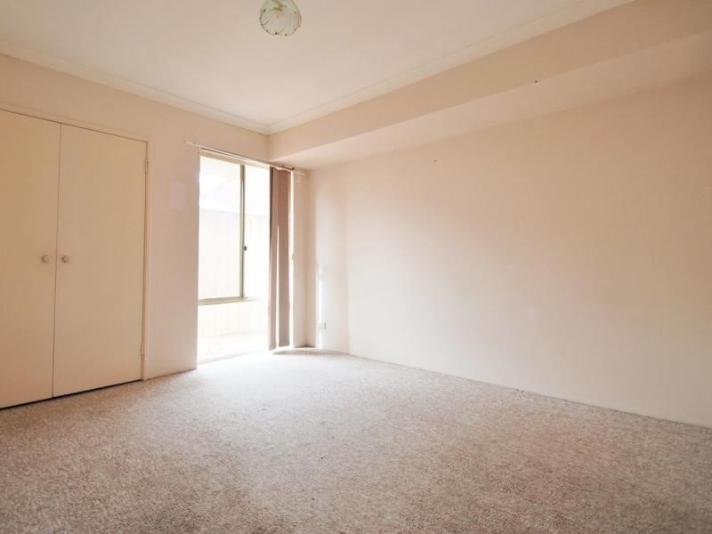 Property for sale in Kelmscott