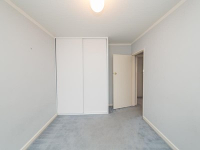 Property for rent in Westminster : REMAX Torrens WA