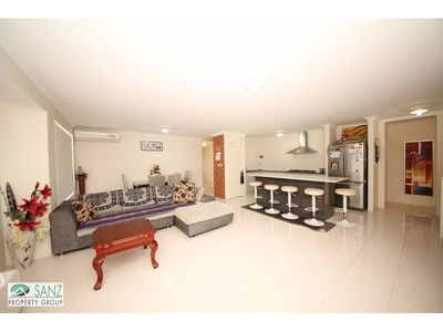 Propertyfor rent in Banksia Grove