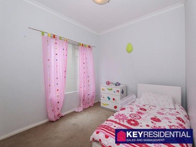 Property for rent in Westminster : Key Residential