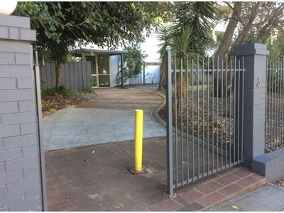 Property for sale in Maylands : McMahon Real Estate