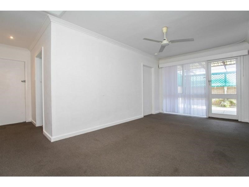 Property for rent in Rockingham