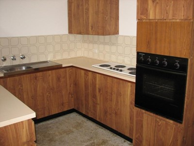 Property for rent in Yokine : BOSS Real Estate