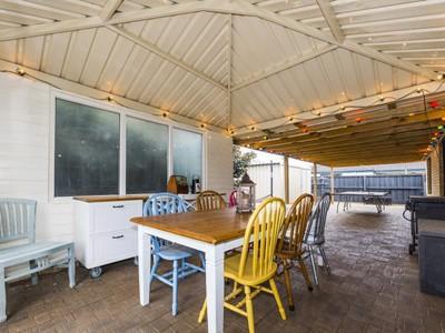 Property for sale in Ellenbrook : Abel Property