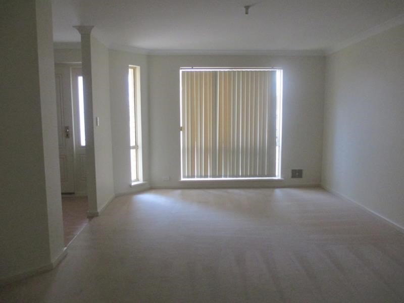 Property for rent in Beeliar : Southside Realty