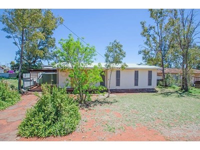 Property for sale in Laverton : Kalgoorlie Metro Property Group