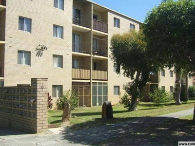 Property sold in Maylands : Abode Real Estate
