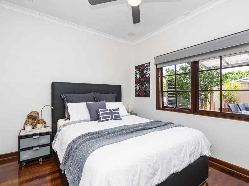 Property for sale in Karrinyup
