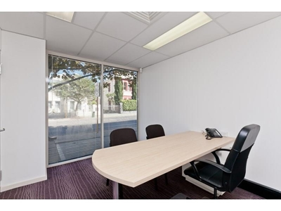 Property for rent in Fremantle : Property Gallery