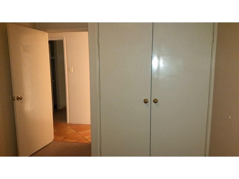 Property for rent in Noranda