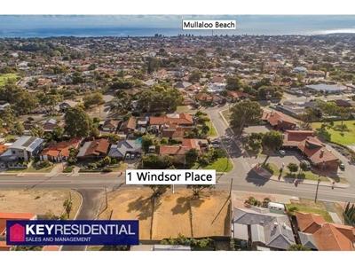 Property for sale in Kallaroo : Key Residential