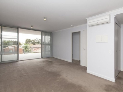 Propertyfor sale in East Victoria Park