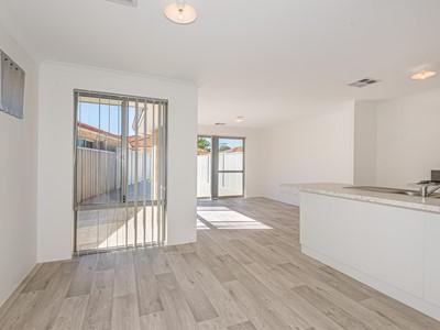 Property for rent in Bentley : Porter Matthews Metro Real Estate