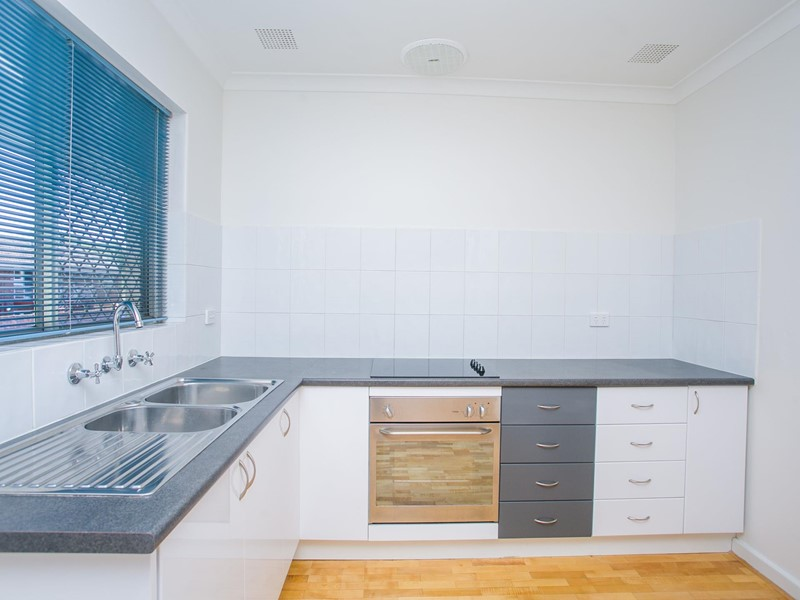 Property for sale in Nedlands : Kempton Azzopardi