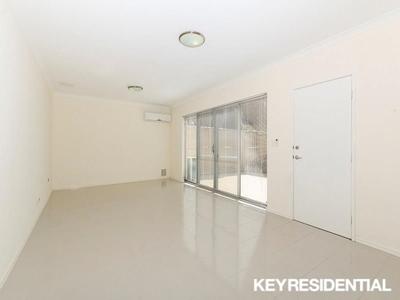 Property for sale in Innaloo : Key Residential