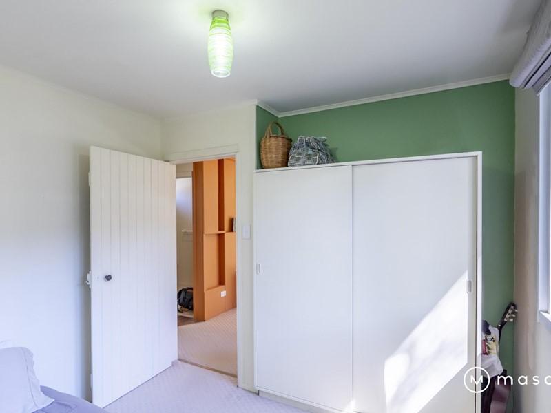 Property For Sale in Denmark