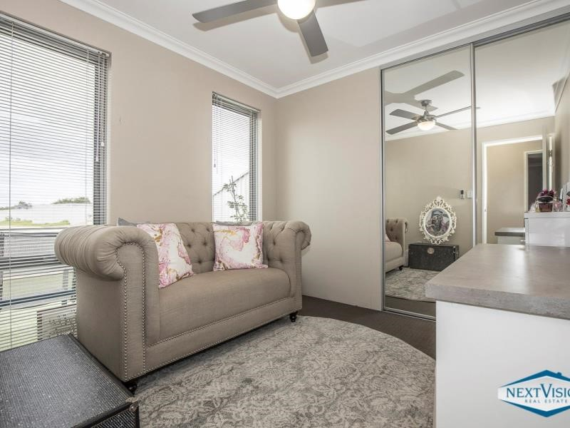 Property for sale in Lake Coogee