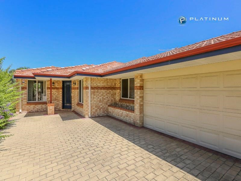 Property for sale in Mount Pleasant
