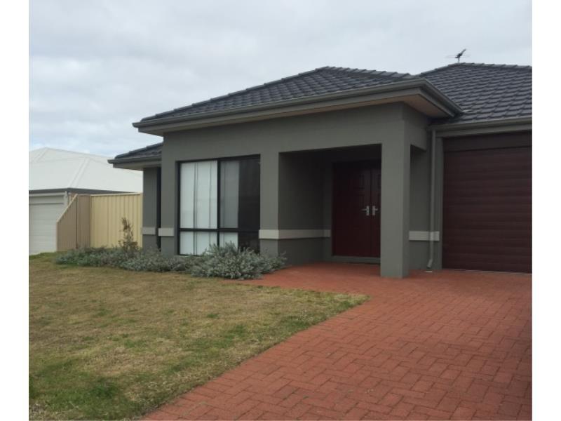 Property for rent in Baldivis : David Evans Rockingham