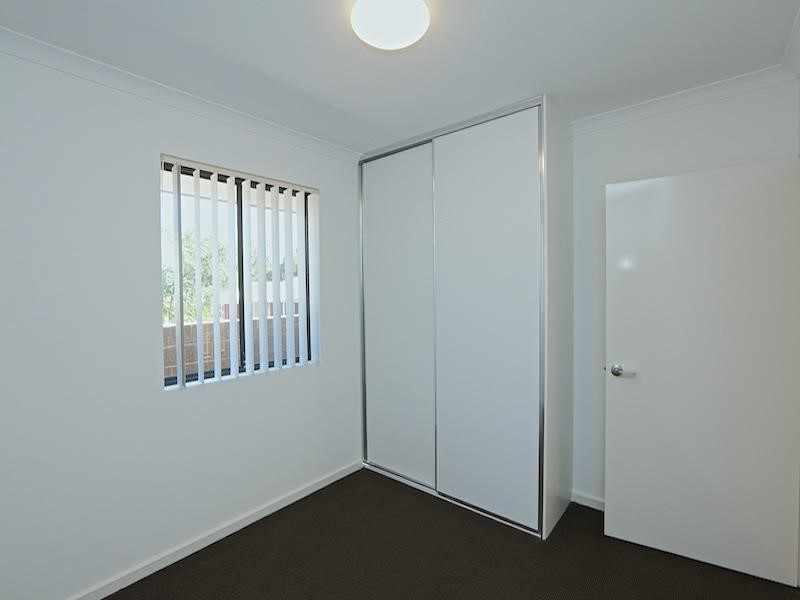 Property available now in Wellard : Seniors Own Real Estate