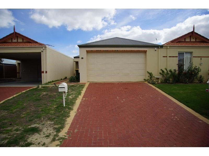 Property for rent in Tapping