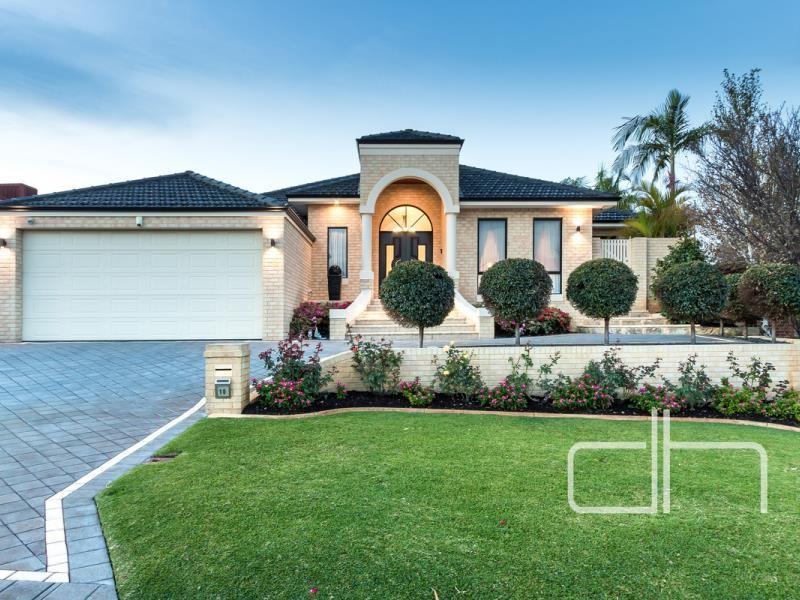 Property for sale in Landsdale