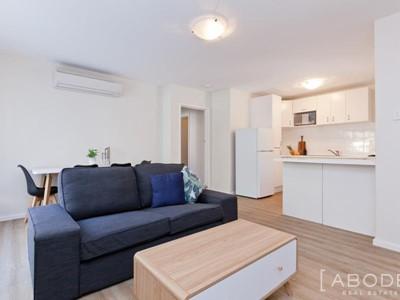 Property sold in Nedlands : Abode Real Estate