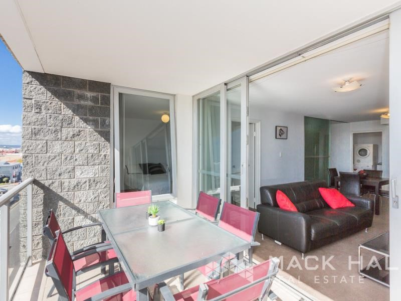 Property for rent in Northbridge