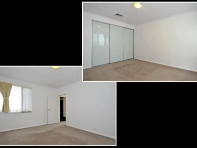 Property for rent in Burswood : Porter Matthews Metro Real Estate