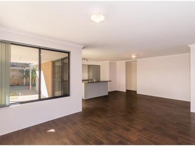 Property for rent in Forrestfield : Porter Matthews Metro Real Estate