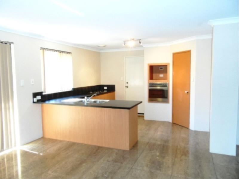Property for rent in Port Kennedy : David Evans Rockingham