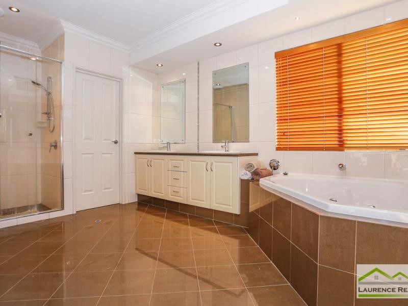 Property for rent in Mindarie : Laurence Realty North