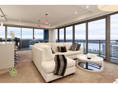 115/148 Adelaide Terrace
