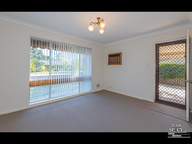 Property for sale in Kelmscott : Porter Matthews Metro Real Estate