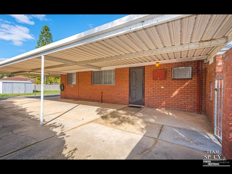 Property for sale in Kelmscott : Porter Matthews Metro Real Estate