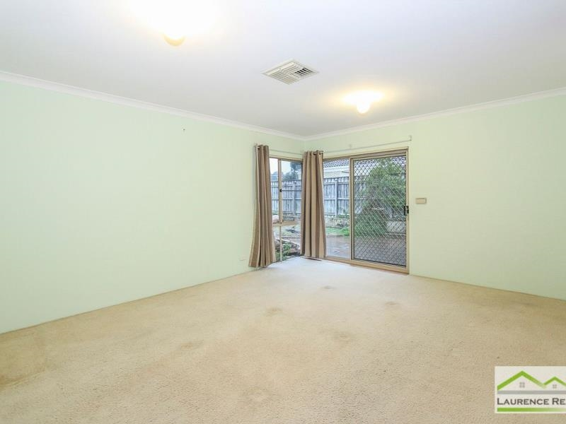 Property for rent in Connolly : Laurence Realty North