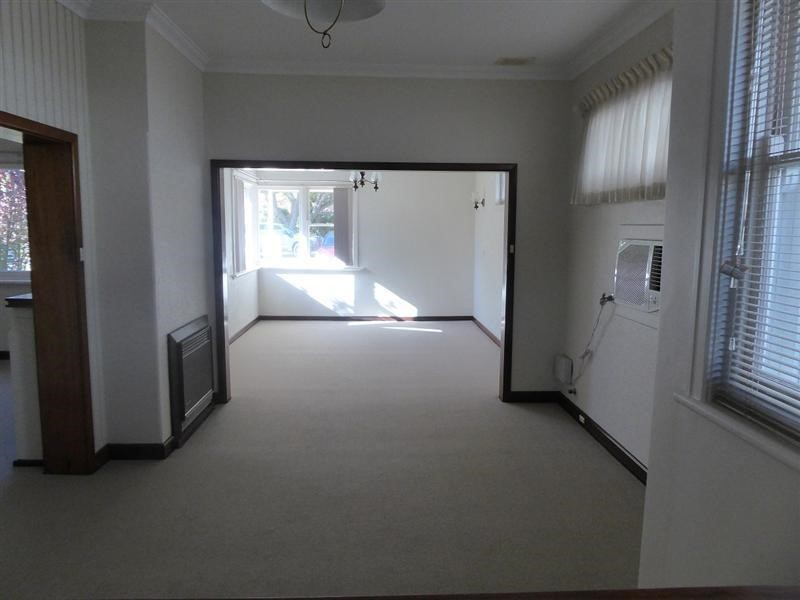 Property for rent in Applecross : Jacky Ladbrook Real Estate