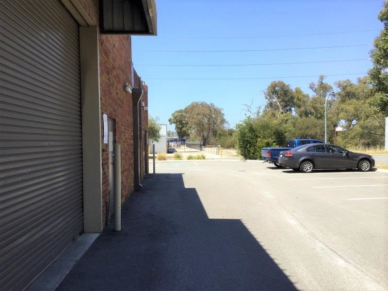 Property For Lease in Welshpool : Ross Scarfone Real Estate