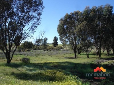Property for sale in Cuballing : McMahon Real Estate