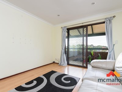 Property for sale in West Perth : McMahon Real Estate
