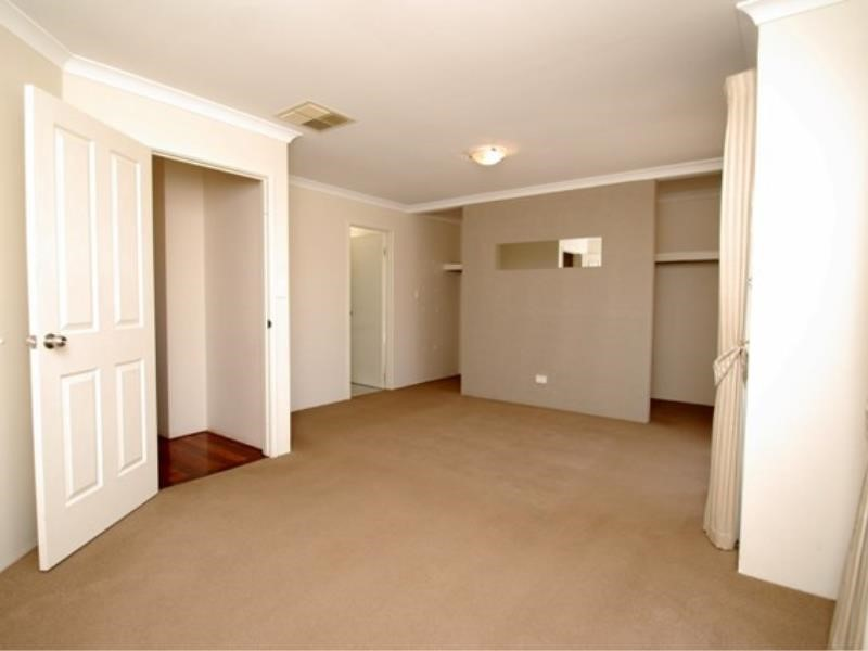 Property for rent in Hammond Park