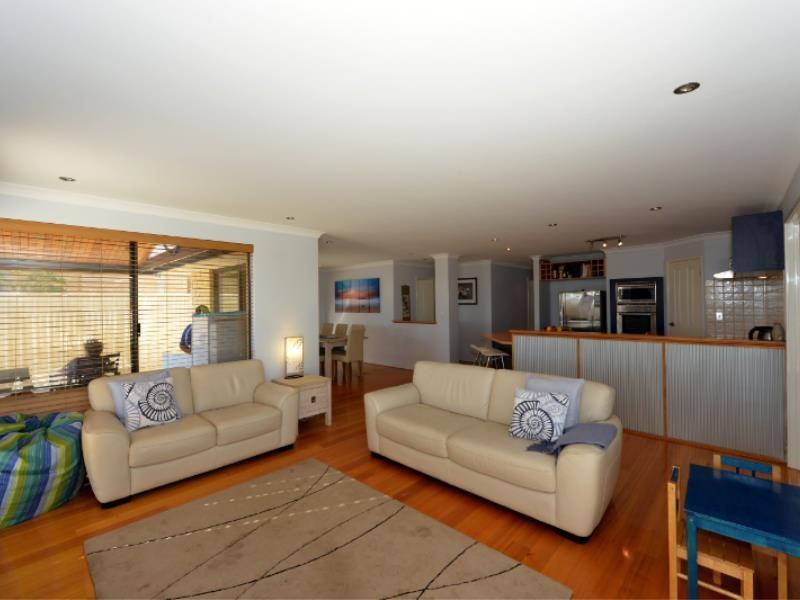 Property for rent in Ocean Reef