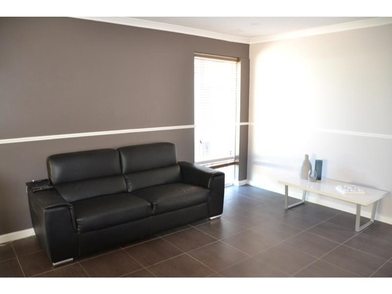 Property for sale in Sorrento