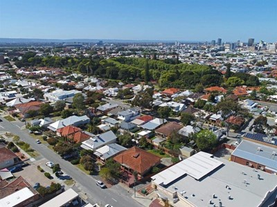 Property for sale in North Perth : Dempsey Real Estate