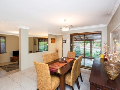 Property for sale in Carine : BOSS Real Estate