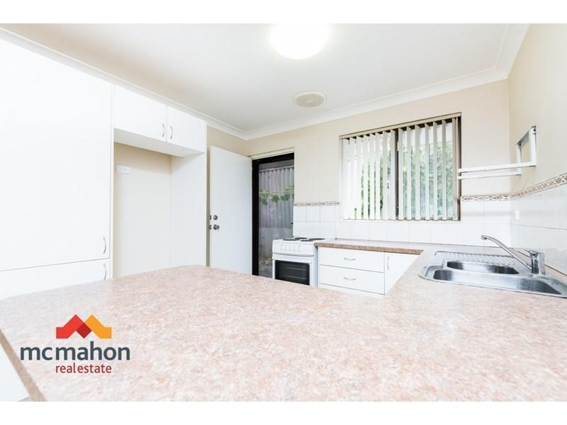 Property for sale in Joondanna : McMahon Real Estate