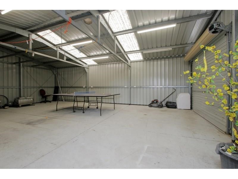 Property for sale in Beechboro : Passmore Real Estate
